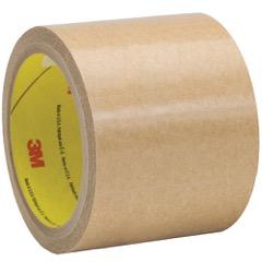 3M™ 950 Adhesive Transfer Tape