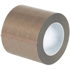 Industrial Glass Cloth Tape