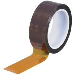 Kapton® Tape