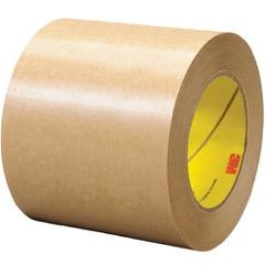 3M™ 465 Adhesive Transfer Tape