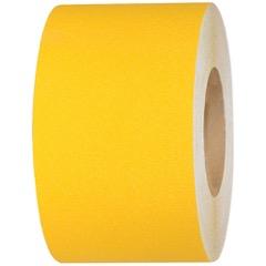 Tape Logic® Heavy-Duty Anti-Slip Tape