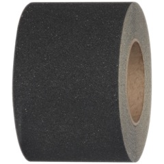 Tape Logic® Anti-Slip Tape
