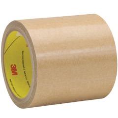 3M™ 9458 Adhesive Transfer Tape