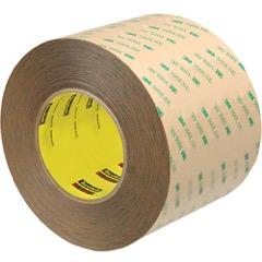 3M™ 9472LE Adhesive Transfer Tape
