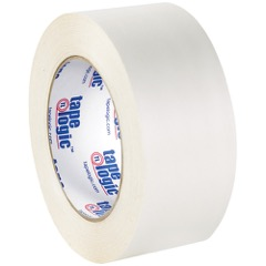 Tape Logic® Double Sided Film Tape