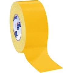 Tape Logic® Industrial  Duct Tape