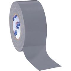 Tape Logic® Economy Duct Tape
