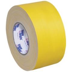 Tape Logic® Gaffers Tape
