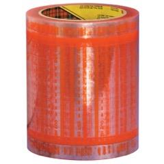 "5 x 8"" 3M™ 827 Pouch Tape Rolls"