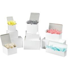Gift Box Assortment Pack