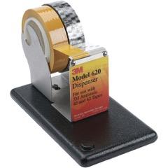 "3M™ 620 - 2"" Anti-Static Tape Dispenser"