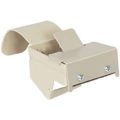 3M™ - Hand Held Metal Tape Dispensers
