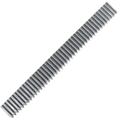 3M™ Replacement Blade for H128