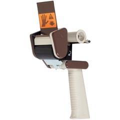 "3M™ H150 Scotch® 2"" Low-Noise Carton Sealing Tape Dispenser"