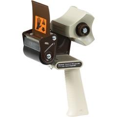 3M™ - Pistol Grip Tape Dispensers