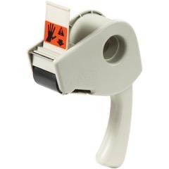 """3M™ H190 - 2"""" Ergonomic Carton Sealing Tape Dispenser"""
