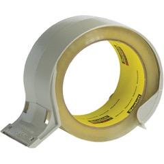 3M™ H320 Economy  Carton Sealing Tape Dispenser