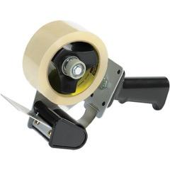 """3M™ HB903 Tartan™ 2"""" Pistol Grip Dispenser"""