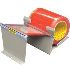 3M™ M727 Scotch® Pouch Tape Dispenser