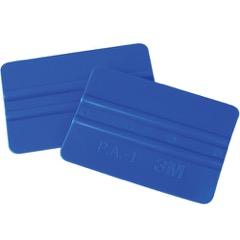 3M™ PA1-B Blue Hand Applicators