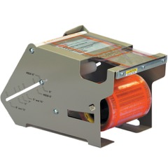 3M™ - Label Protection Tape Dispensers