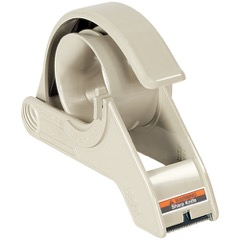 3M™ H38 Stretchable Tape Dispenser