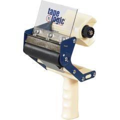 Tape Logic® Heavy-Duty<br/>Carton Sealing Tape Dispenser