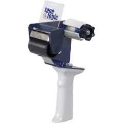 "Tape Logic® 2"" Long Roll (1 1/2"" Core) Carton Sealing Tape Dispenser"