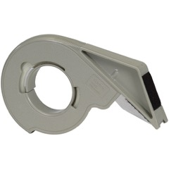 3M™ H133 Strapping Tape Dispenser