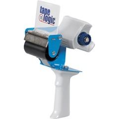 Tape Logic® Industrial<br/>Carton Sealing Tape Dispenser