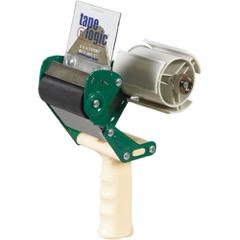 Tape Logic® Seal Safe®<br/>Carton Sealing Tape Dispenser