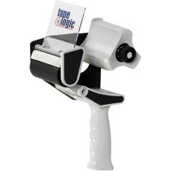 Tape Logic® Top Gun<br/>Carton Sealing Tape Dispenser