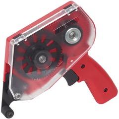 Tape Logic® Adhesive Transfer  Tape Dispenser