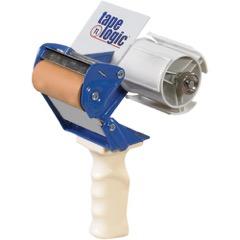Tape Logic® Work Horse<br/>Carton Sealing Tape Dispenser