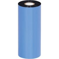 Thermal Transfer Ribbons - Wax