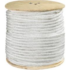Double Braided Nylon Rope