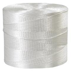 Polypropylene Tying Twine