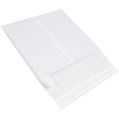 Self-Seal Expandable Tyvek® Envelopes