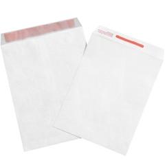 Tamper Evident Tyvek® Envelopes
