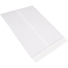Self-Seal Flat Tyvek® Envelopes