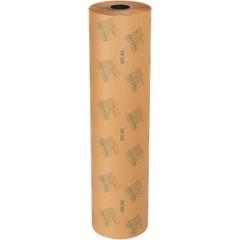VCI Paper - Heavy Duty Rolls