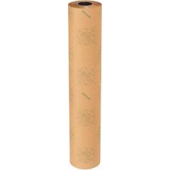 VCI Paper - Multi-Metal Rolls
