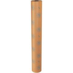VCI Paper - 35 lb. Industrial Rolls