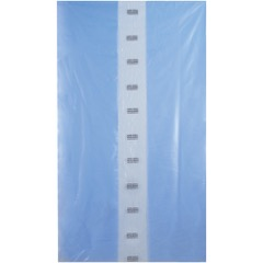 VCI Gusseted Poly Bags - 4 Mil