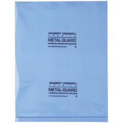 VCI Flat Poly Bags - 4 Mil