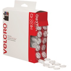 VELCRO® Brand Tape - Combo Packs