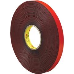 3M™ 4611 VHB™ Tape
