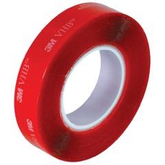 3M™ 4905 VHB™ Tape