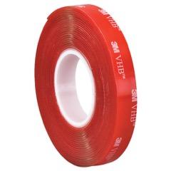 3M™ 4910 VHB™ Tape