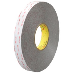 3M™ 4926 VHB™ Tape